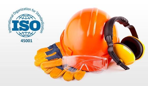 estandar-ISO-45001