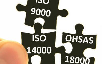 Webinar gratuito: Errores comunes en la implementación de un SIG