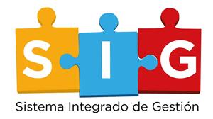 Webinar Gratuito: Armonizando los criterios de nuestro sistema integral de gestión