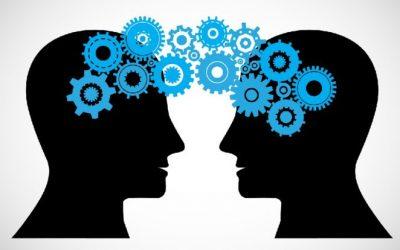 ¿Qué es gestión del conocimiento?