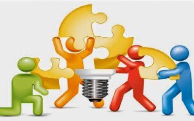 Webinar gratuito: La buena gestión del cambio, clave para el éxito de las organizaciones