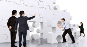 Planeación estratégica vs Estrategia competitiva